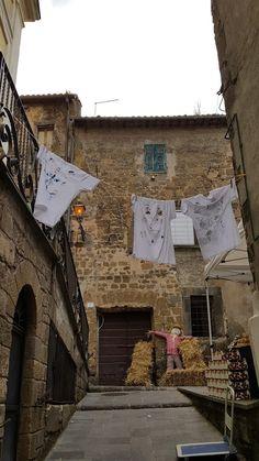 Scoprendo #Marta, #Bolsenalake #Viterbo #Lazio #LaCasadeiCarrai #BedandBreakfast #Pitigliano #Maremma #ToscanaFoto - Foto Google