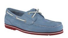 Rockport V76966 Summer Tour 2 Mens Two Eyelet Boat Shoe - Robin Elt Shoes  http://www.robineltshoes.co.uk/store/search/brand/Rockport-Mens/ #Spring #Summer #2014 #SS14