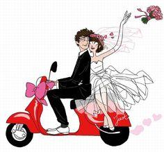 Zankyou, l'as de la liste de mariage en ligne - aufeminin