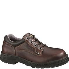 98fc1eee4dc 213 Best Wolverine Boots images in 2014 | Wolverine, Boots ...