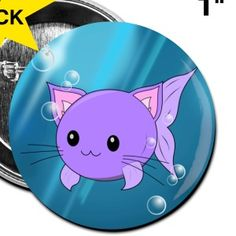 Purple Catfish Button Goat Games, Indie Games, Catfish, Goats, Sonic The Hedgehog, Button, Purple, Fictional Characters, Fantasy Characters
