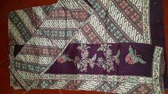 Batik Tulis Modern Classic #batik #batiktulis #batikseratnanas #batikindonesia #batiknusantara #batikkraton #batiksolo #batikasli #batikmurah #batikcombinasi #batikcap #batiklawasan #batikklasik