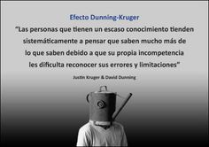 http://disenosocial.org/el-efecto-dunning-kruger
