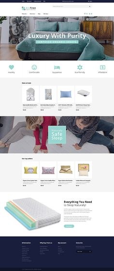 car spare parts retina ready magento theme spare parts cars and
