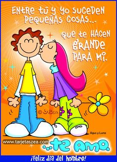 Ek's so bly ek het jou ontmoet. Afrikaanse Quotes, Good Morning Good Night, Sweet Couple, Love Images, Love Cards, Holidays And Events, Snoopy, Happy Birthday, Grande