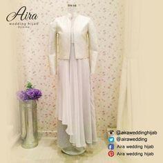 Partydress/1/2015/Airaweddinghijab #Airapartydress  Informasi mengenai harga dan lain2nya bisa menghubungi cust. service di xl: +6287722477751, telkomsel: +6281221114451, Whatsapp: Aira wedding hijab