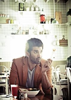 Aditya Roya Kapoor's Latest stylish and creative Photoshoot Bollywood Photos, Bollywood Actors, Punjabi Men, Roy Kapoor, Celebs, Celebrities, Actors & Actresses, Handsome, Stylish