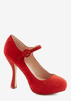 Shoe Shoes Bridal Y 25 Zapatos De Mejores Shoe Beautiful Imágenes II4zp