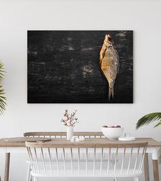 Tavla - Fish Vanuatu, Bhutan, Mauritius, Fiji, Tanzania, Sri Lanka, Laos, Fisher