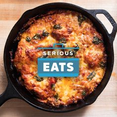 Serious Eats is the destination for delicious food, with definitive recipes, trailblazing science, and essential guides to eating and knowing all about the best food, wherever you are. Asian Recipes, Ethnic Recipes, Plum Recipes, Orange Recipes, Vietnamese Recipes, Cream Recipes, Candy Recipes, Rice Recipes, Baking Recipes