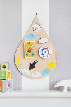 Mom, if the earth is round why do not we fall down? This intelligent ma … – Salzteig Basteln – mom smart Toddler Learning Activities, Montessori Toddler, Montessori Toys, Learning Toys, Kindergarten Activities, Activity Board, Wood Toys, Diy Toys, Educational Toys