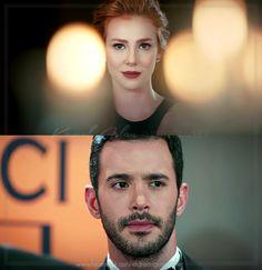 #elçin #barış #elcin #elçin #kiralikask #kiralıkaşk #elcinsangu Birthday Quotes For Best Friend, Elcin Sangu, Great Films, Big Love, Turkish Actors, Beautiful Couple, Favorite Tv Shows, Couple Goals, Cute Couples