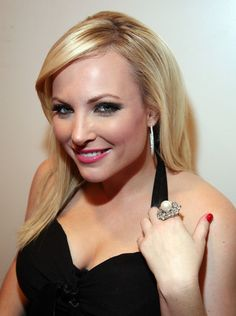 "Meghan McCain Photos Photos: Bravo's 2011 ""Watch What Happens Live: Andy's New Year's Party"" Meghan Mccain, Famous Scorpios, Types Of Body Shapes, Girl Celebrities, Celebs, Bombshell Beauty, World Most Beautiful Woman, New Years Party, Charlize Theron"