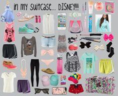 Florida travel list images best 25 disney world packing ideas disney list jpg Disney List, Packing List For Disney, Disney World Packing, Disney 2017, Disney Planning, Disney World Vacation, Disney Vacations, Disney Trips, Disney Magic