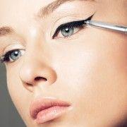 10 Beauty Hacks to Make Your Life Easier   Beauty High