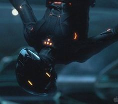 Tron Art, Tron Evolution, Light Cycle, Tron Legacy, Pacific Rim, Teen Titans, Cyberpunk, Movies And Tv Shows, Art Reference
