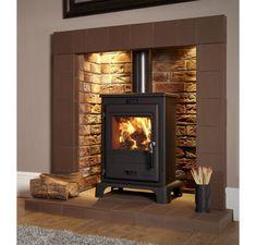15 best kinloch cottage propane fireplaces images ventless rh pinterest com