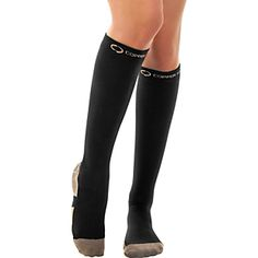 Dick's Sporting Goods is offering a limited time sale on buy two pairs get two pairs for free right now on select Copper Fit SocksAdd four pairs of the Copper Fit Knee-High Energy Compression Socks regularly $9.99 each to your cart https://www.isavetoday.com/deal-detail/dicks-sporting-goods-is-offering-a-limited-time-sale-on-buy/9134