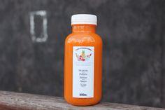 Очень скоро наши соки можно будет найти рядом с Вашим домом:) следите за обновлениями на сайте! #grannyqueen #coldpressed #juice #vegan #raw #yammy #perfect #nutrition #холодныйотжим #сок #москва