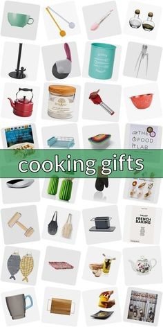 Your good friend is a impassioned kitchen fairy and you love to make her a little gift? But what might you give for hobby chefs? Unique kitchen gadgets are never wrong.  Particular gift ideas for food, drinks and serving. Gagdets that gladden little gourmets.  Get Inspired - and discover a practical present for hobby chefs. #cookinggifts School Birthday Treats, Gifts For Cooks, Little Gifts, Your Best Friend, Kitchen Gadgets, Popsugar, Chefs, Fairy, Gift Ideas