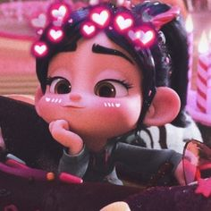 For some time Disney company Disney Plus service was expected. Disney Plus was officially introduced Kawaii Disney, Kawaii Anime, Cute Emoji Wallpaper, Cartoon Wallpaper Iphone, Disney Phone Wallpaper, Cute Cartoon Wallpapers, Iphone Backgrounds, Disney Icons, Art Disney