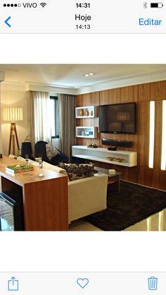 139 best media center inspiration images tv unit furniture living rh pinterest com