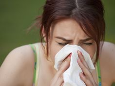 7 Steps to Beat a Cold or Flu