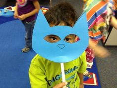 Pete the Cat Party Franklin, Indiana  #Kids #Events