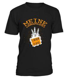 Meine Einkaufsliste  Funny Mardi Gras T-shirt, Best Mardi Gras T-shirt