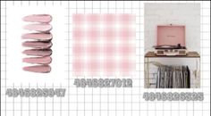 Home Building Design, House Design, Code Wallpaper, Paint Code, Acrylic Nail Shapes, Roblox Codes, Roblox Pictures, Ship Lap Walls, Animal Wallpaper