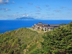 Pakiri Lodge 112M Greenwood Road, Pakiri | Auckland, New Zealand