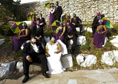 98 Best Mardi Gras Wedding Ideas Images On Pinterest Reception Themes And Themed Weddings