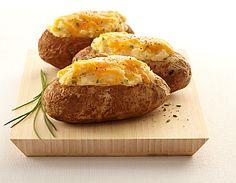 patate_al_forno_a_microonde