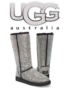 Website For Discount UGG Boots! Super Cute! Check It Out!All free shipping? #ugg slippers outfit #ugg boots cheap #ugg tall boots #ugg discount #cheap uggs website #ugg black