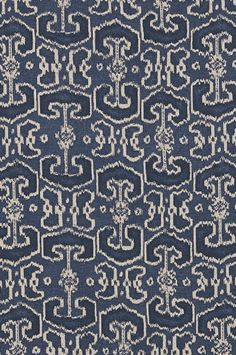 I may have found a new source for drapery fabric.  Barely started looking and found several patterns to love. Lacefield Cut Yardage Textiles Danish Linen 87% Cotton 13% Rayon 56.5 Inches Wide Repeat: V25.25 H18 Printed in USA