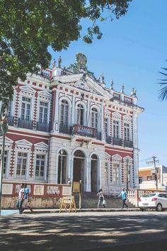Prefeitura de Ilhéus, Brazil | heneedsfood.com