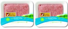 $1.00/1 Foster Farms Fresh Ground Turkey Coupon! Read more at http://www.stewardofsavings.com/2015/08/1001-foster-farms-fresh-ground-turkey.html#upMep0VJ4YKycomq.99