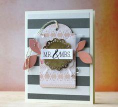 SSS-May 2015 Card Kit