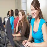 If you wanat to learning Distance BCA Education from Academic Edge