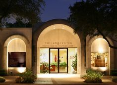 The Jung Center Of Houston offer classes each year in the fields of psychology, philosophy, religion, and the express arts.