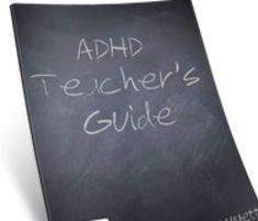 Τεχνικές διαχείρισης μαθητών με ΔΕΠΥ: Συμβουλές προς εκπαιδευτικούς