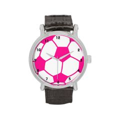 ==>>Big Save on          	Hot Pink Soccer Ball Wrist Watches           	Hot Pink Soccer Ball Wrist Watches so please read the important details before your purchasing anyway here is the best buyHow to          	Hot Pink Soccer Ball Wrist Watches Review from Associated Store with this Deal...Cleck Hot Deals >>> http://www.zazzle.com/hot_pink_soccer_ball_wrist_watches-256276043871104763?rf=238627982471231924&zbar=1&tc=terrest