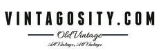 Save the dates for upcoming Fall 2016 Manhattan Vintage Clothing Show, the most unique vintage clothing shopping experience in the world! Vintage Boats, Vintage Surf, Unique Vintage, Vintage Outfits, Vintage Fashion, Vintage Clothing, Vintage Medical, I Love Ny, Snowboards