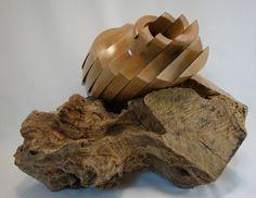 Galerie - Alsace-woodturning.fr