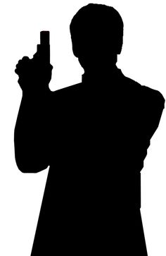 james bond png - Google Search
