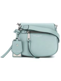 cd43db2a650e You can t beat the hands-free nature of designer satchels   cross body bags  for women at Farfetch. Discover Marc Jacobs