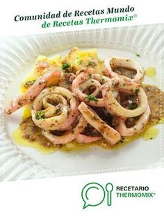 Magimix Cook, Cooking Recipes, Healthy Recipes, Healthy Food, Tapas, Dairy Free, Good Food, Easy Meals, Food And Drink