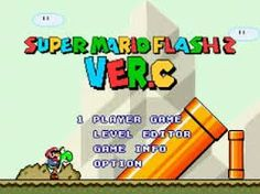 Super Mario Flash 2 is a classic-style platform game featuring our favorite Mario. Luigi, Yandere Games, Game Info, Best Games, Super Mario, Games For Kids, Classic Style, Platform, Games