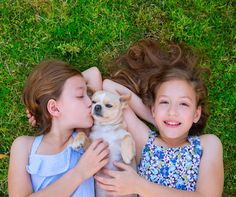Have a website or blog that speaks to #families or #animal lovers? Join CareBooker's Partner Program and get paid! https://carebooker.com/affiliates