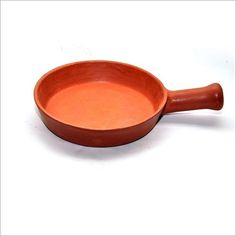 #ClayFryPan Product Details:     Material : Clay, Other     Size : Customize     Color : Available in multicolour     Feature : Light weight     Supply Ability : 500 Piece Per Month Fries, Clay, Clays, Modeling Dough